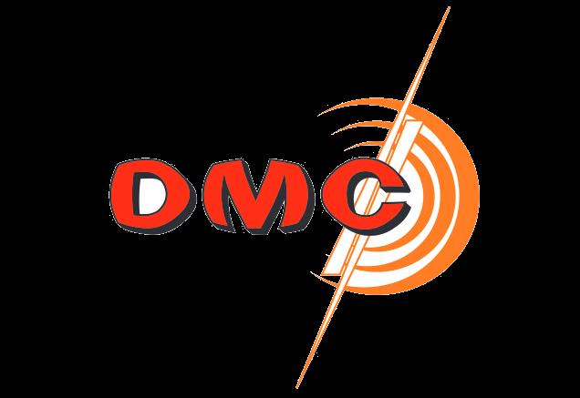CÔNG TY TNHH TƯ VẤN GIẢI PHÁP CÔNG NGHỆ DMC