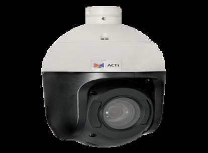 Camera ACTI I915