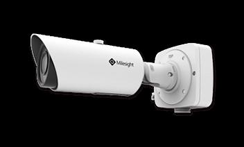 Camera MS-C2962-RFLPB