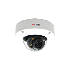 Camera ACTi A92 Mini Dome